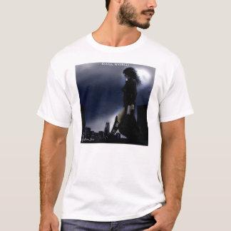 Dark World T-Shirt