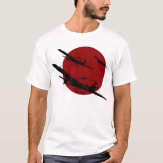 dark zero group T-Shirt