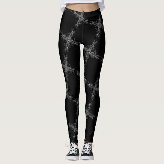 darken order leggings