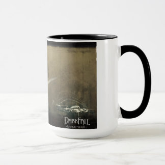 Darkfall Unholy Wars Coffee Mug
