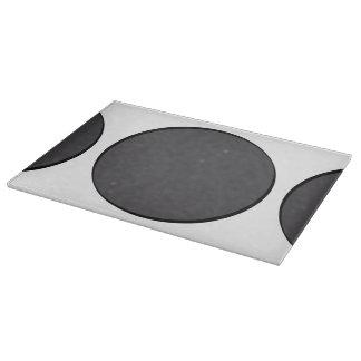 DarkGrey Dot Boards