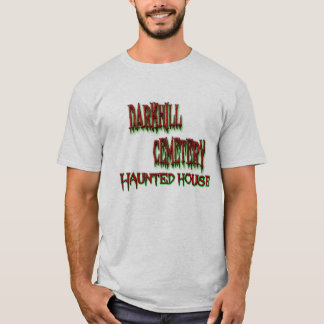 Darkhill XL Shirt