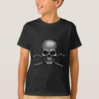 Darkly Marky T-Shirt