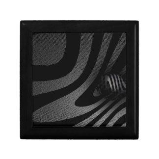 Darkness Gift Box
