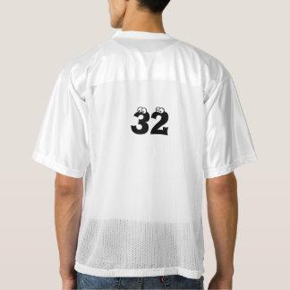 DarkPaw T-Shirt