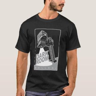 Darkroom Gallery T-Shirt