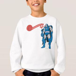 Darkseid emploie des puissances de Psionic T-shirt