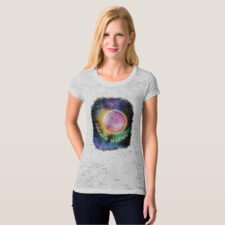 Darkside Of The Eclipse T-Shirt