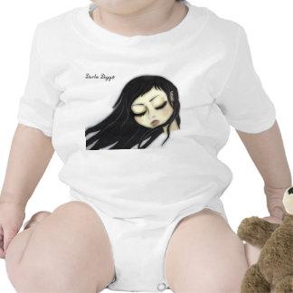 Darla Diggs T Shirts