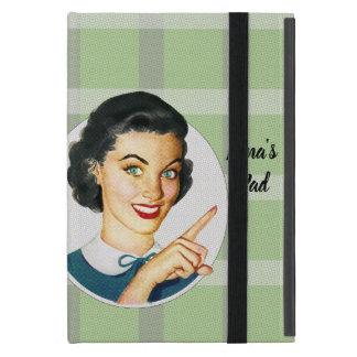 Darla's Ipad Cover