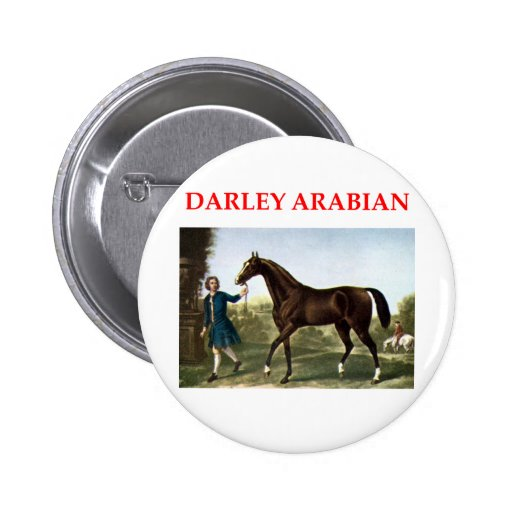 darley arabian buttons