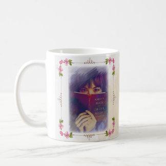 Darling Coffee Mug