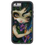 """""""Darling Dragonling V"""" iPhone 6 case"""