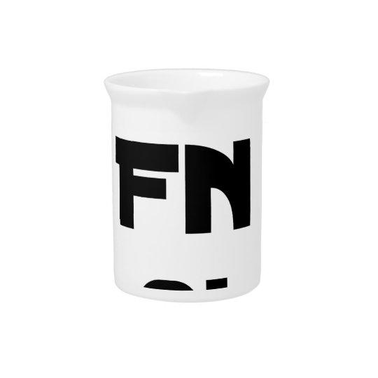 Darling FN?! - Word games - François City Pitcher
