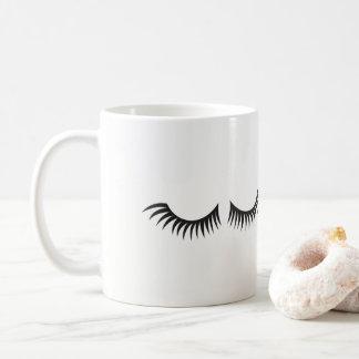 Darling, I Need Coffee Party Favor Mug