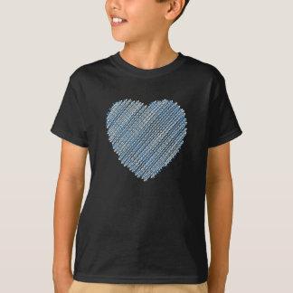 darn heart ❤♥ T-Shirt