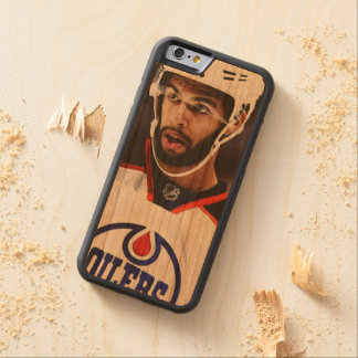 Darnell Nurse iPhone 6/6s Case