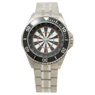 Dart Watch