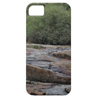 Dartmoor River Avon Shipley Bridge Early Summer.2 Case For The iPhone 5