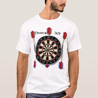 Darts 301 T-Shirt