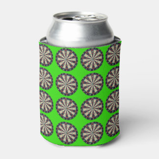 Darts_Stubby_Can_Cooler_Holder Can Cooler