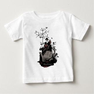 Darwin Evolution Baby T-Shirt
