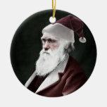 Darwin Santa Claus