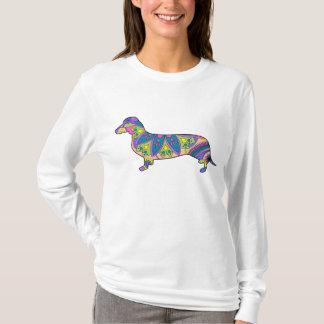 Daschund T-Shirt