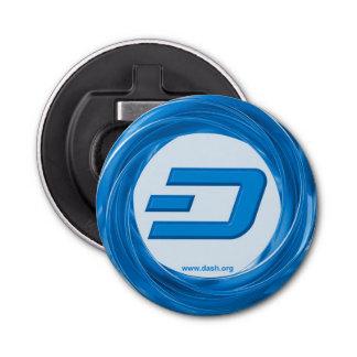 DASH Blue Ring Bottle Opener