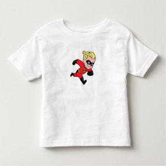 Dash Disney Toddler T-shirt