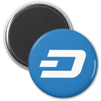 Dash Magnet