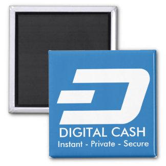 """Dash Magnet 2"""" IPS Combo v2"""