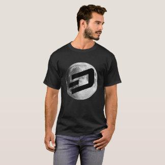 Dash Moon T T-Shirt