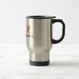Dash of Hope Travel Mug