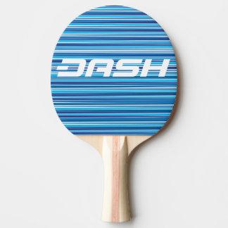 Dash Ping Pong Paddle