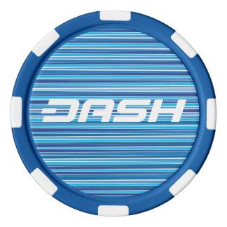 DASH Poker Chips