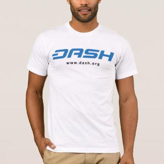Dash Tee Ask wT3