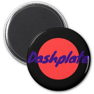 Dashplate Magnet