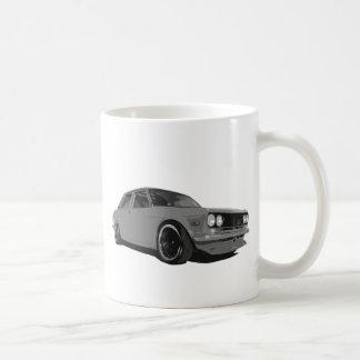 Dastun 510 mugs