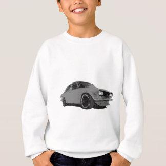 Dastun 510 shirts
