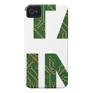 Data Mining Case-Mate iPhone 4 Cases