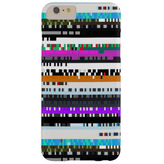 Data Nerd Phone Case (all phone options)