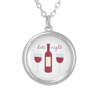 Date Night Necklaces