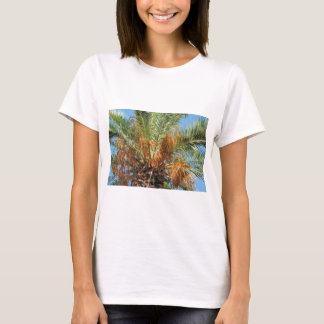 Date palm T-Shirt