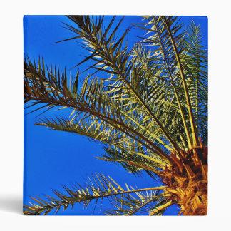 Date Tree Binder