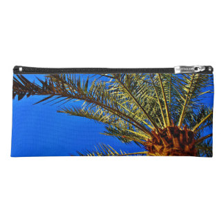 Date Tree Pencil Case