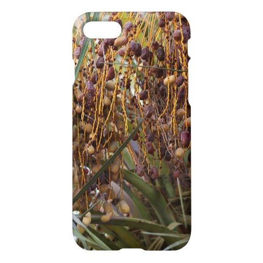 dates iPhone 8/7 case