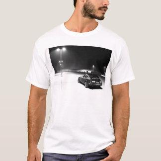 Datsun 240z at night T-Shirt