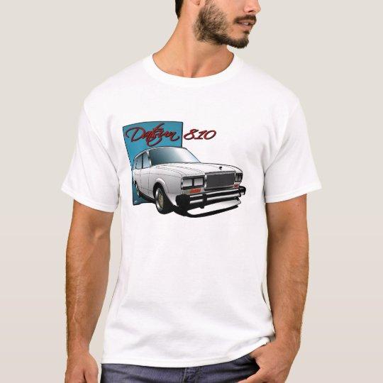 Datsun 810 wagon T-Shirt