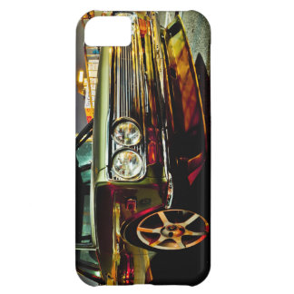 Datsun Bluebird SSS 510 coupe iPhone 5C Cover